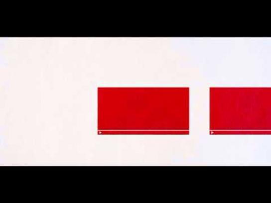 Red Cross Digital Ad -  #donateexample