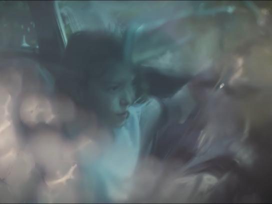 Otokoç Otomotiv Film Ad - 23rd April