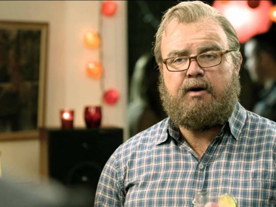 HomeStart Film Ad -  Get into your own home sooner
