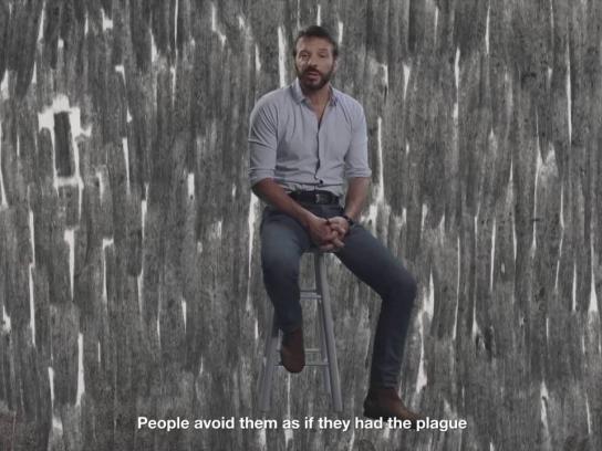 Vaincre Noma Digital Ad - Noma