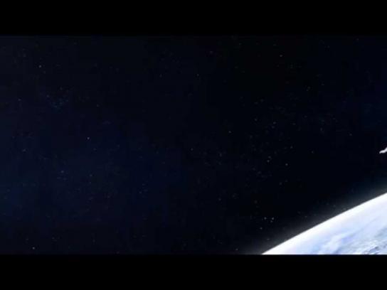 Stihl Film Ad -  2015, the Stihl Odyssey