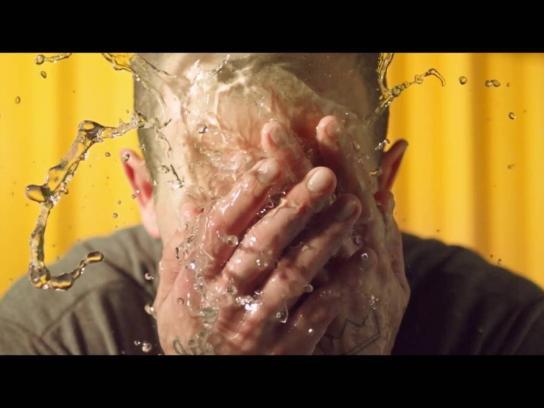 Curaprox Film Ad - Pirecco