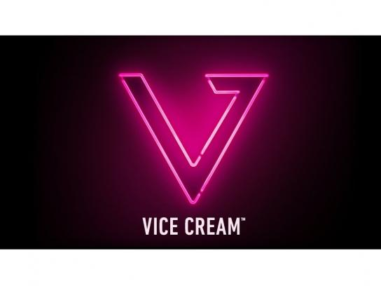 Vice Cream Film Ad - Call the Vice Line