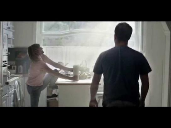 Sopalin Film Ad -  Oh My Lord