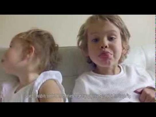 Hudl Film Ad -  Raspberries