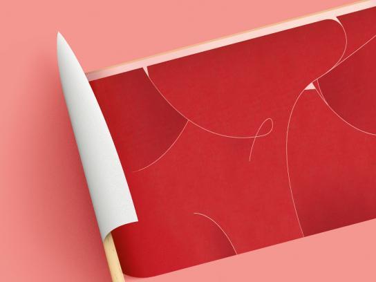 Miyabi Print Ad -  Long lasting sharpness, 1