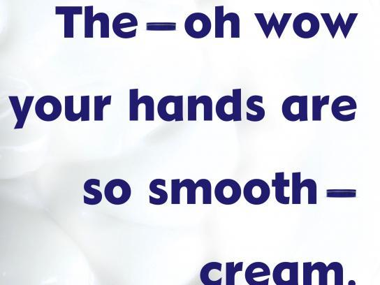 Nivea Outdoor Ad - Hyphen, 5