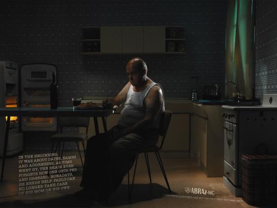 Abraz-MG Print Ad -  Paulo