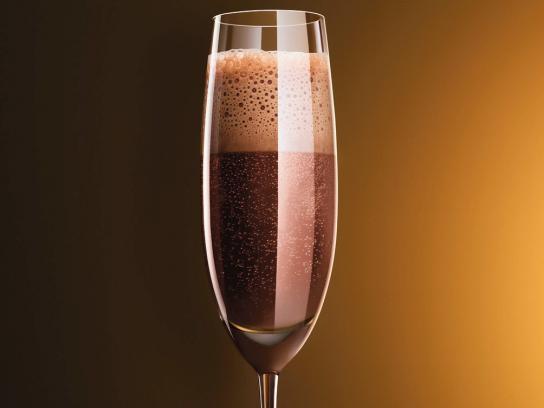PIA Print Ad -  Chocoholics, 2