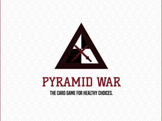 Pyramid War