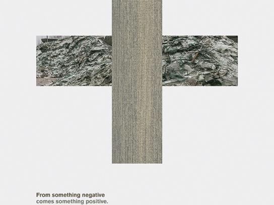 Interface Print Ad - Repurposed