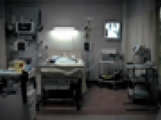 CREPUQ Film Ad -  Health