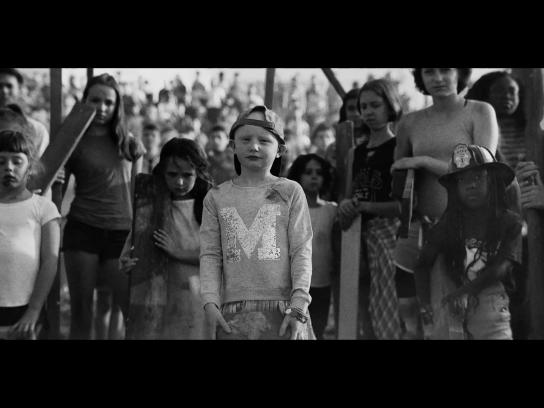SickKids Foundation Film Ad - SickKids VS - All In
