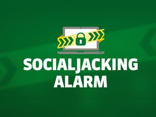 Comansegur Digital Ad -  Alarm