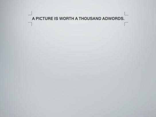 Irish Daily Star Print Ad -  Google