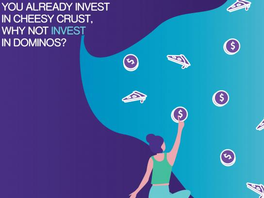 Stash Print Ad - You Invest, Now Invest - 3