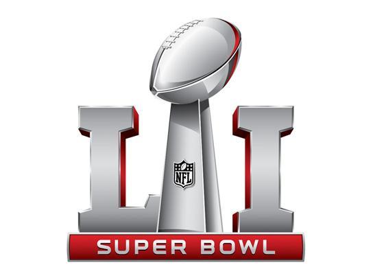 Best Super Bowl 2017 Commercials