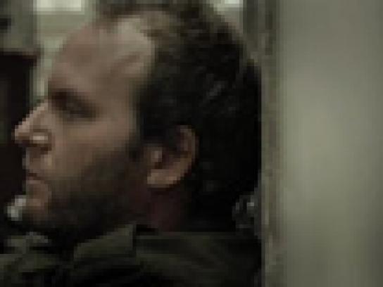 United Way Film Ad -  Homelessness