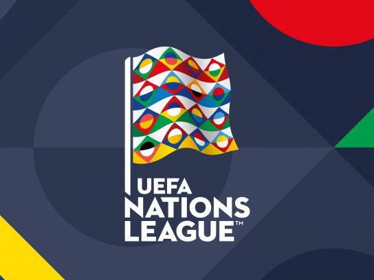 UEFA Design Ad - Brand Identity