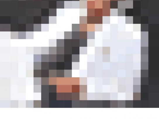 Vinyl Records Print Ad -  Pixels, 4
