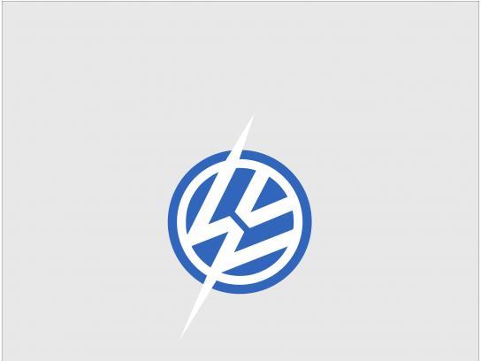 Volkswagen Print Ad - Volkswagen's Super Heroes, 3