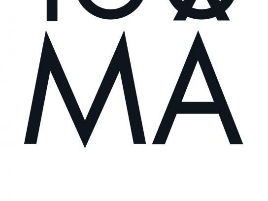Polar Music Prize Print Ad -  Yo-Yo Ma