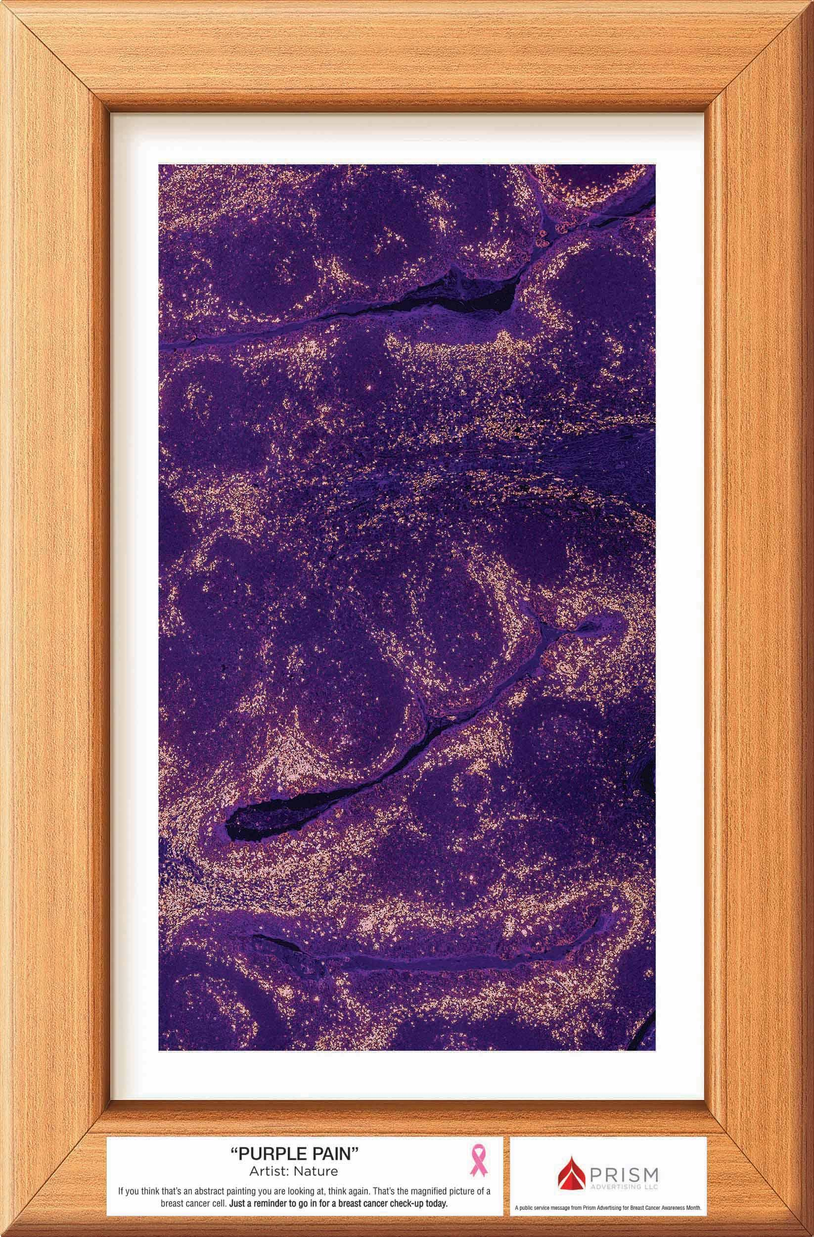 Cancer Cell Abstracts, 1