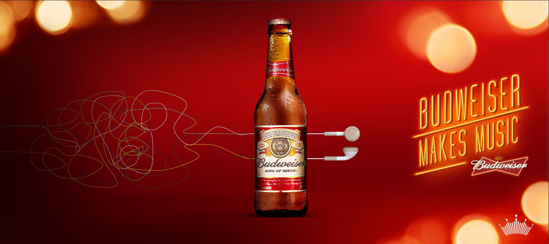 Amazing Budweiser World Cup 2018 - budweiser_makes_music4_1  Gallery_131513 .jpg?itok\u003dX4tTdQPD