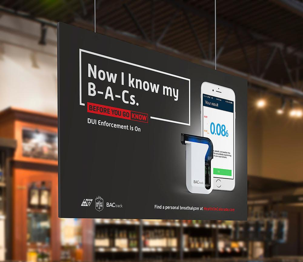 CDOT Integrated Ad - Before You Go, Know