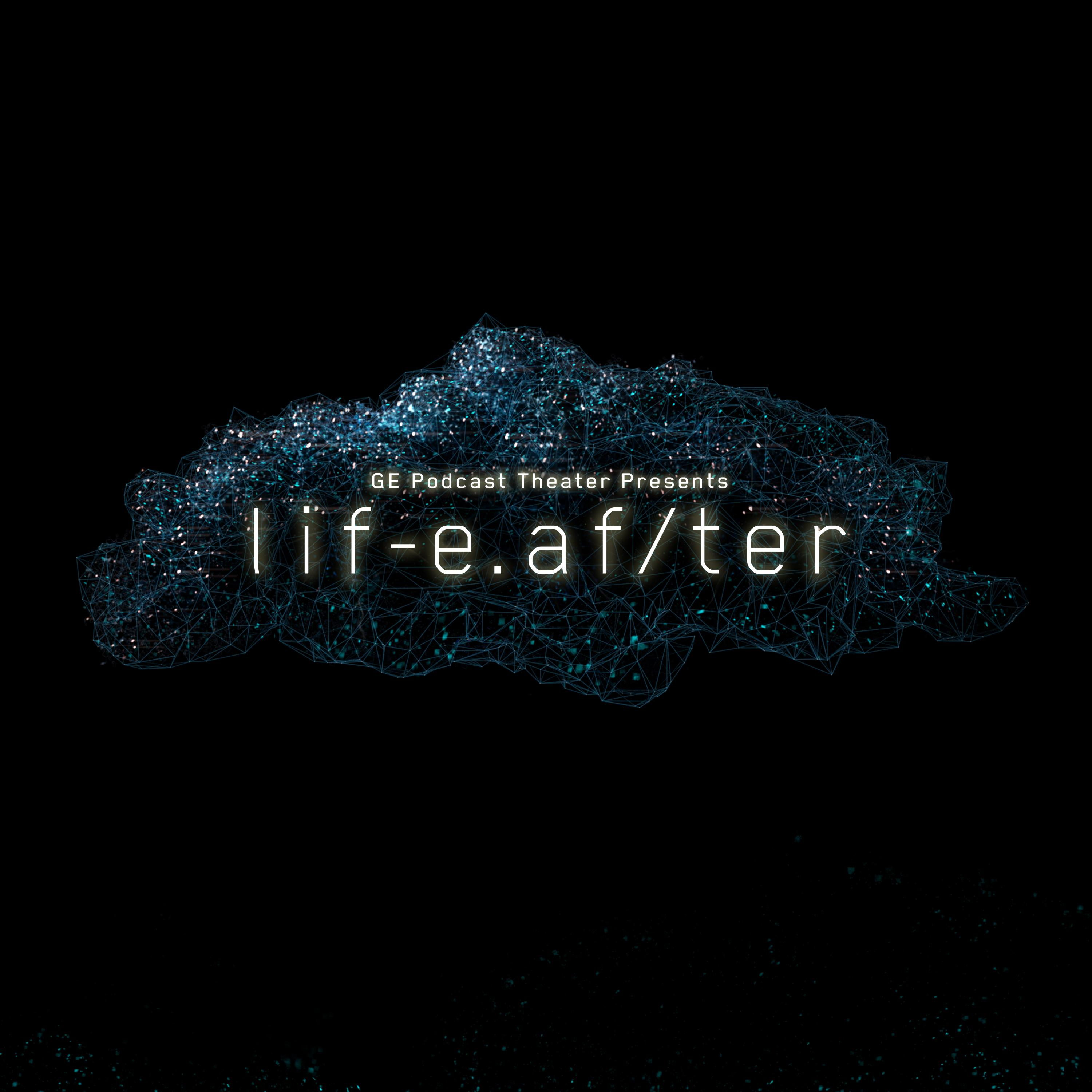 GE Content Ad - LifeAfter