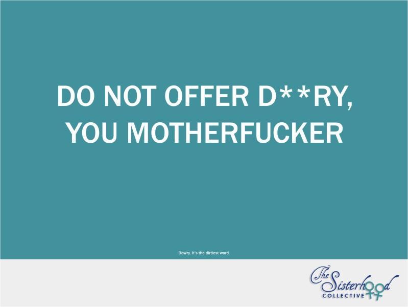 Do not offer