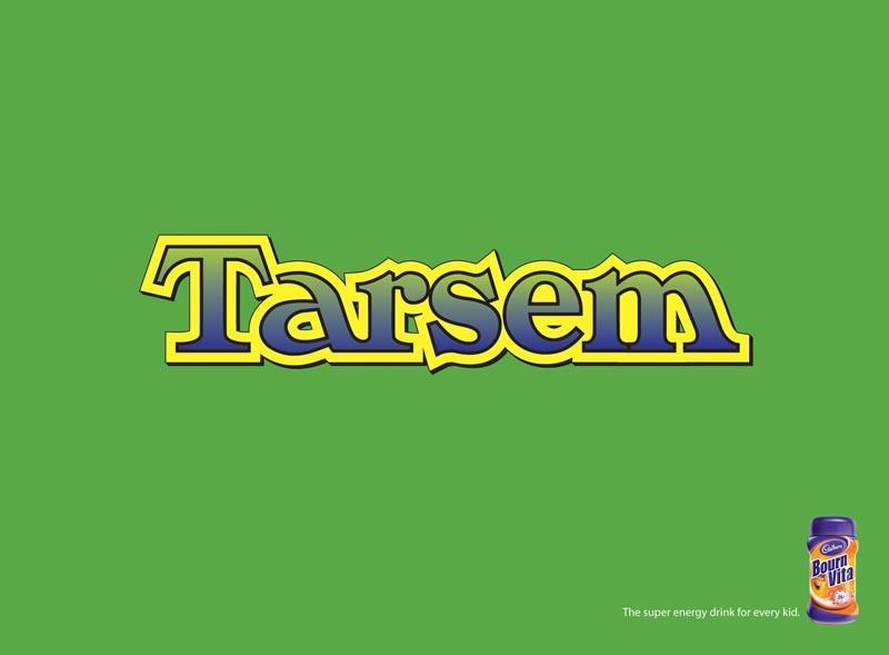 Tarsen