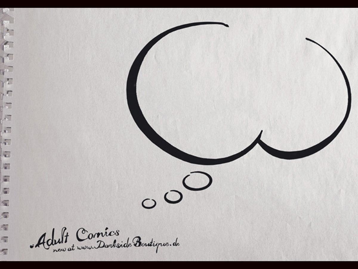 Bubbles, 2