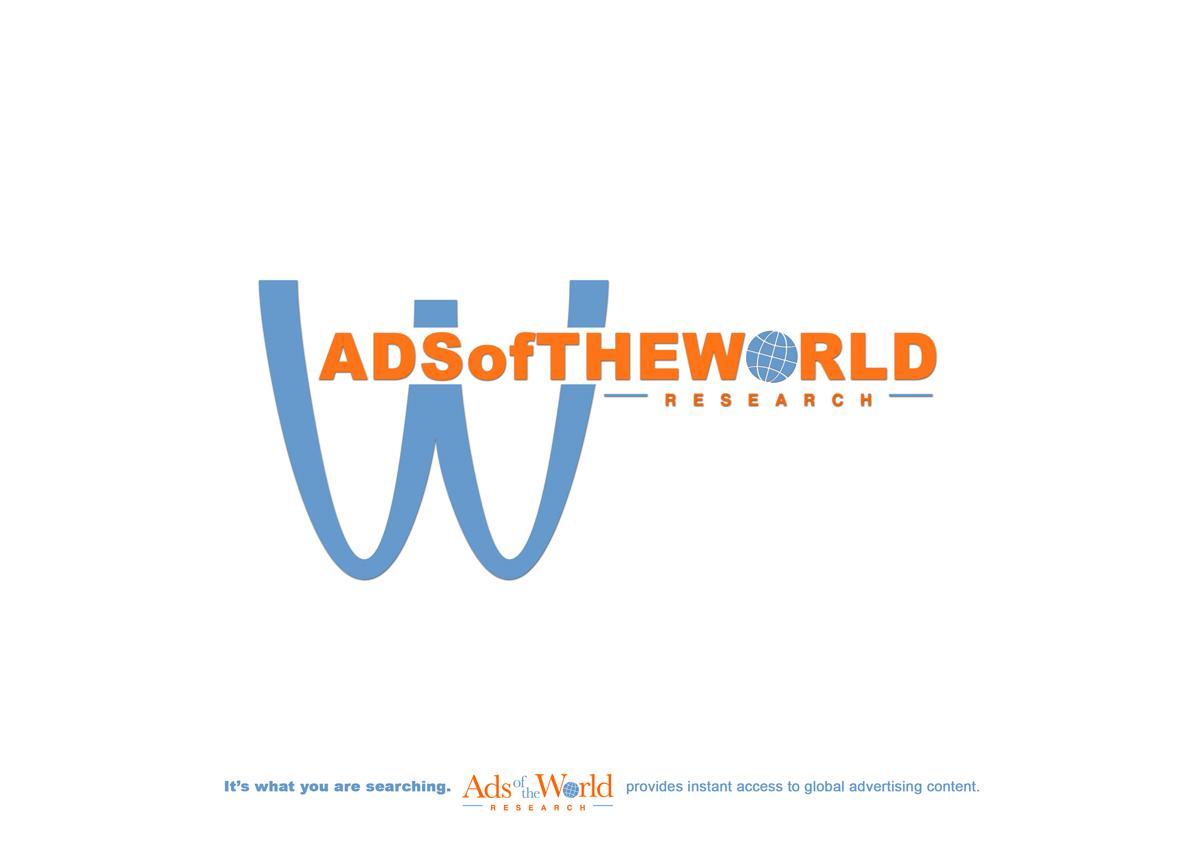 Ads of the World Print Ad -  McDonald's