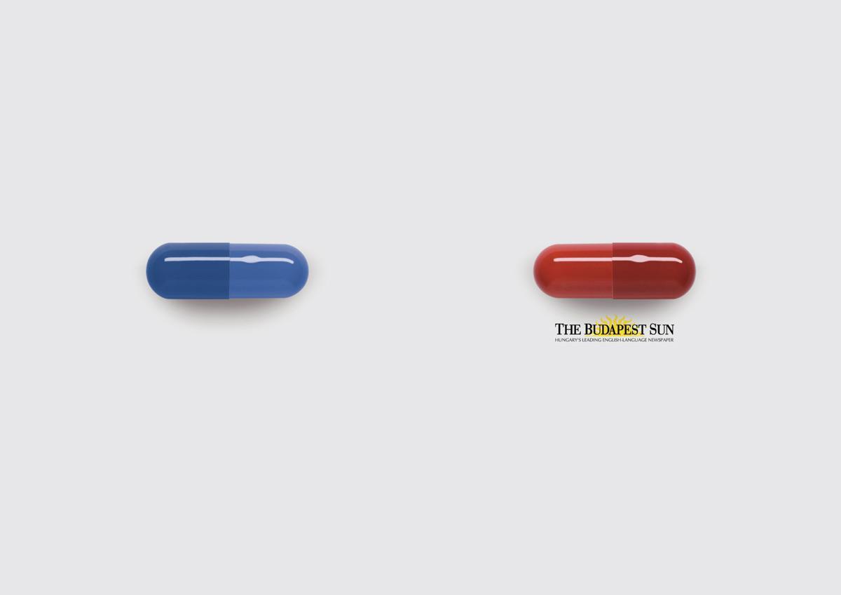 Matrix pills