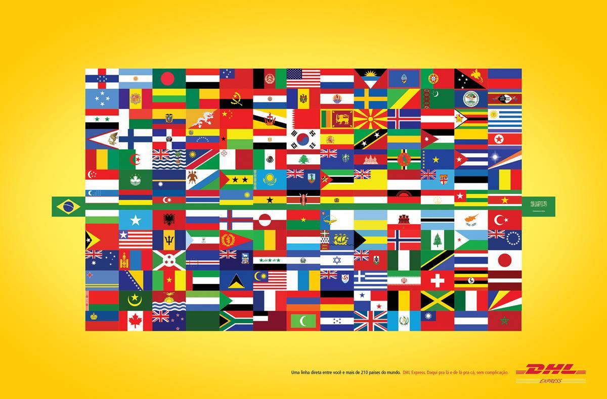 Flag, 2