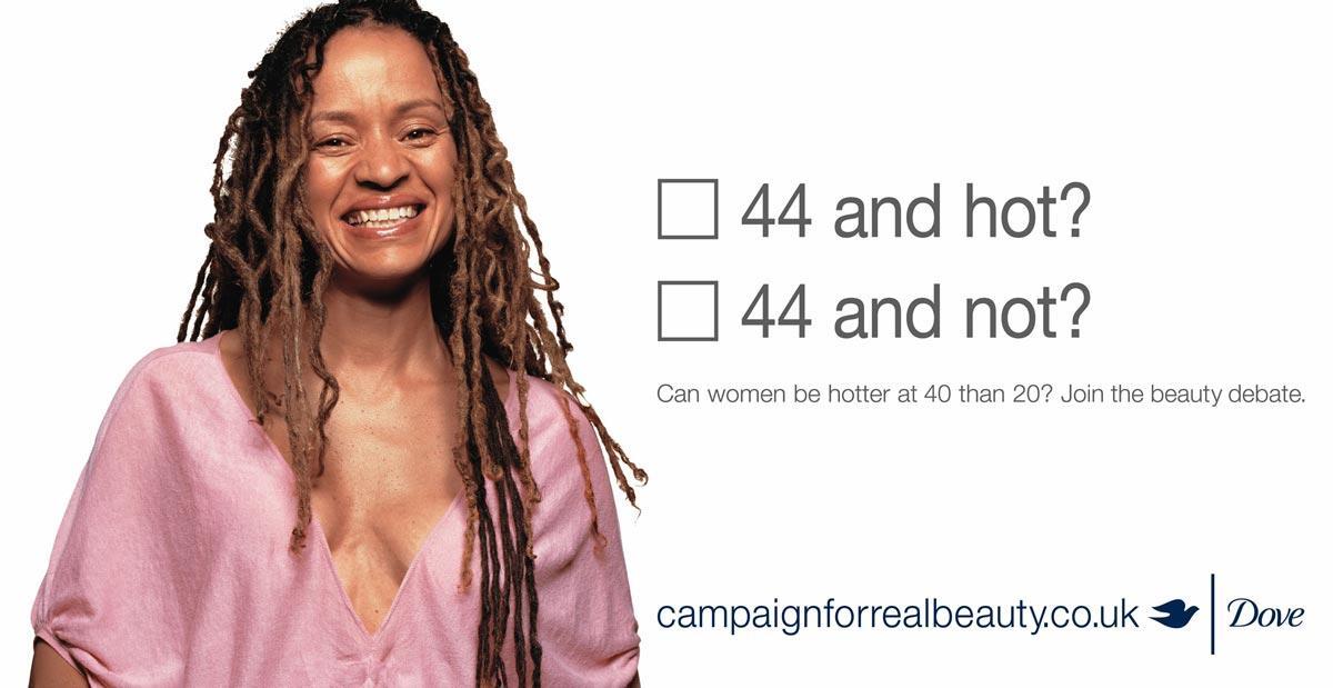 44 Hot / 44 Not