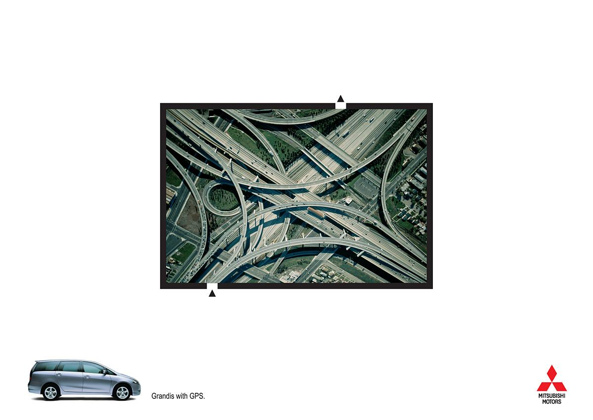 GPS one