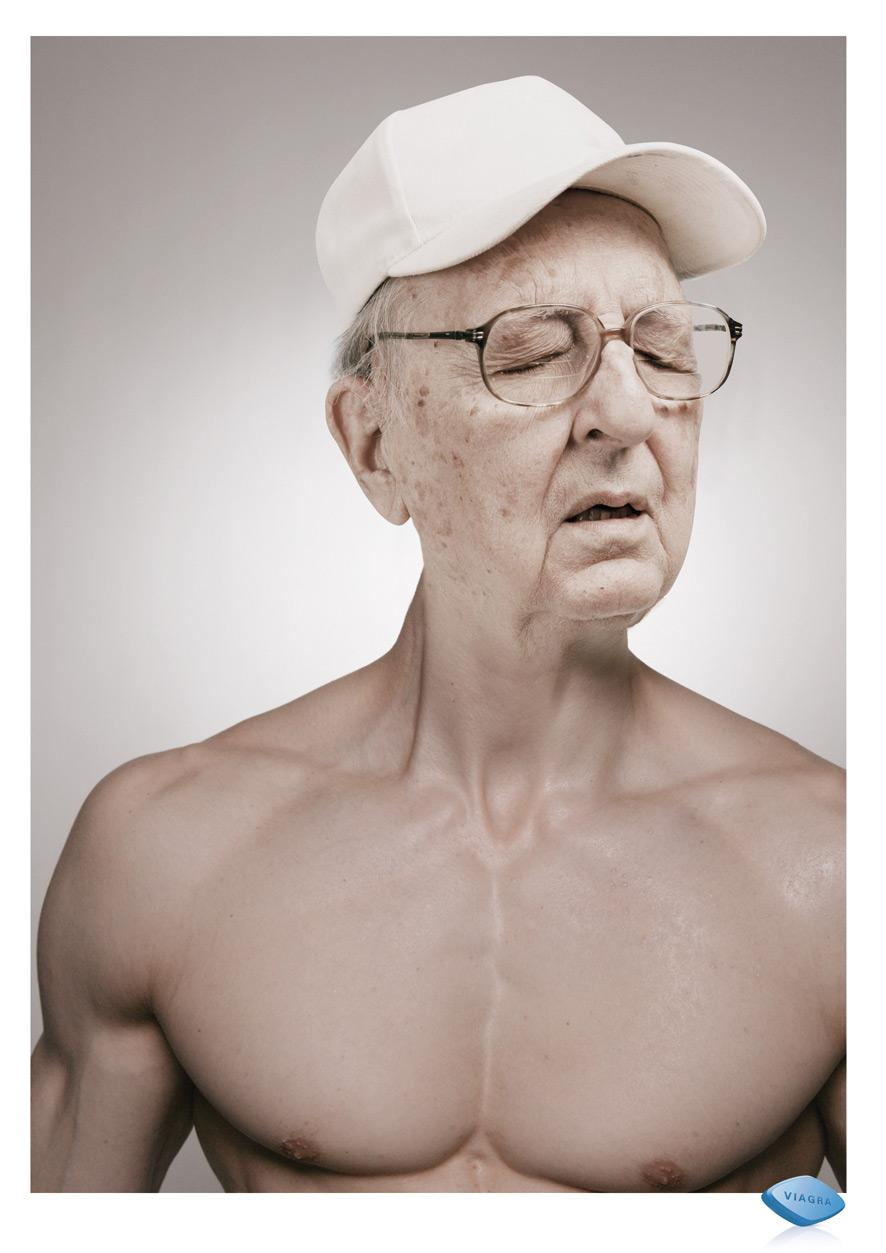 Grandpa, 2