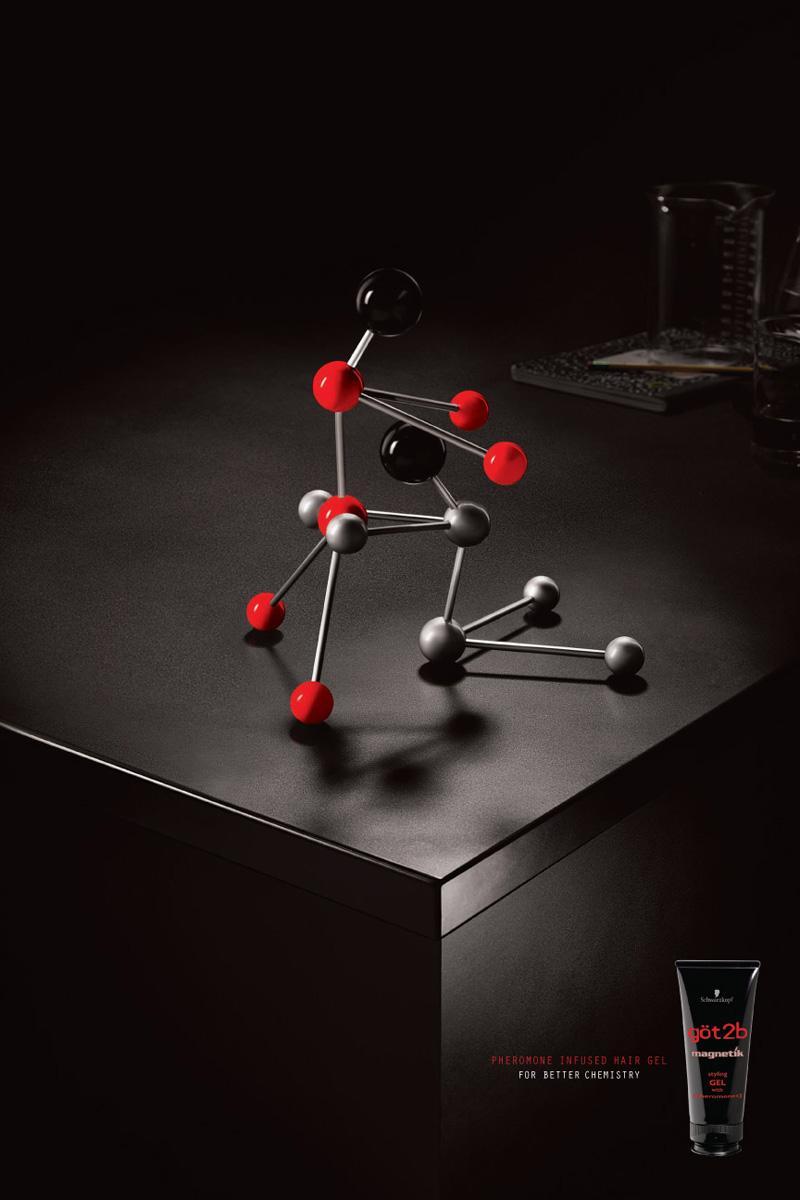 Molecules, 2