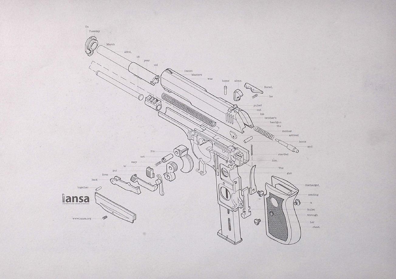 Guns, 1