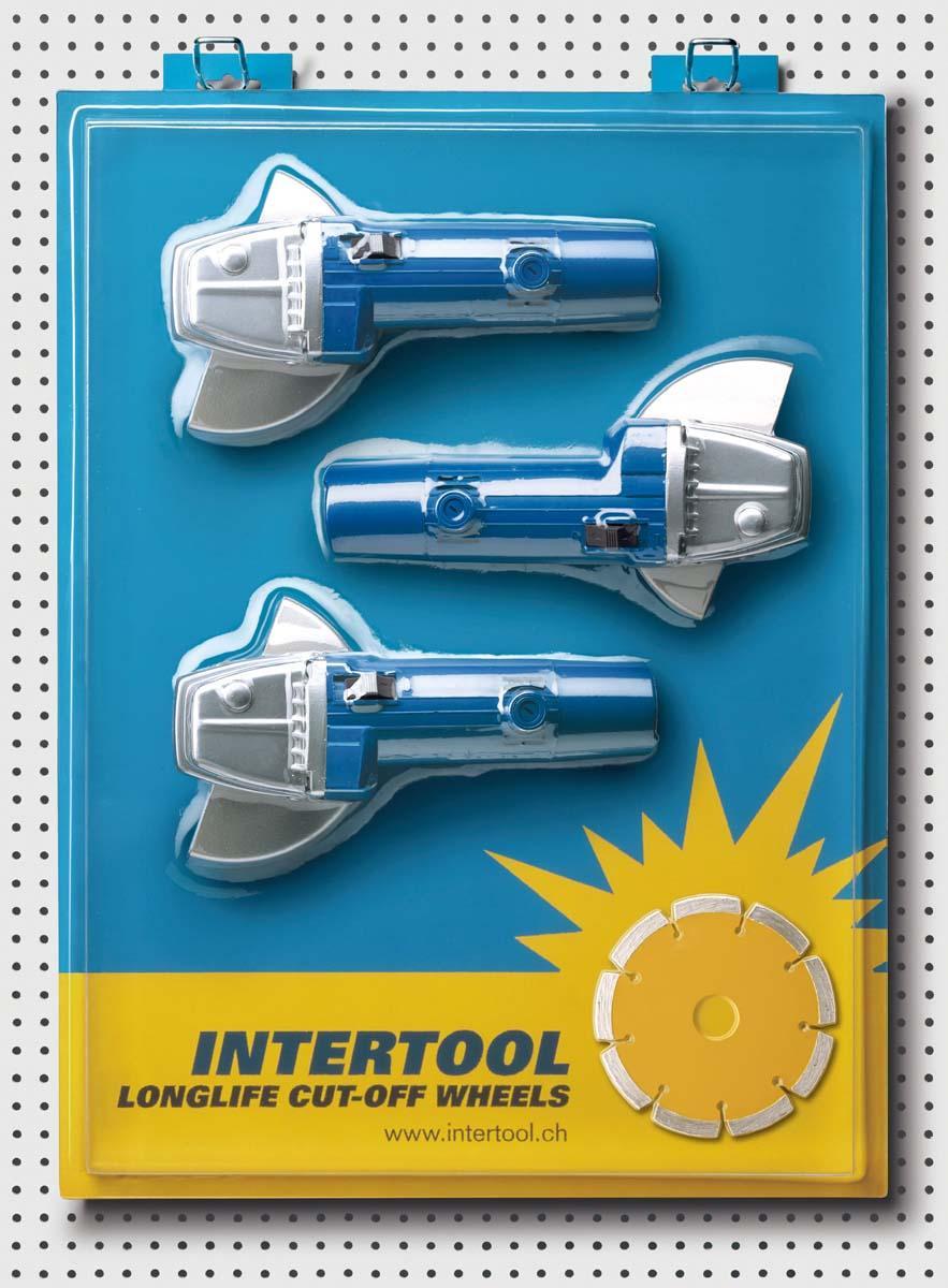 Intertool Print Ad -  Cut-off