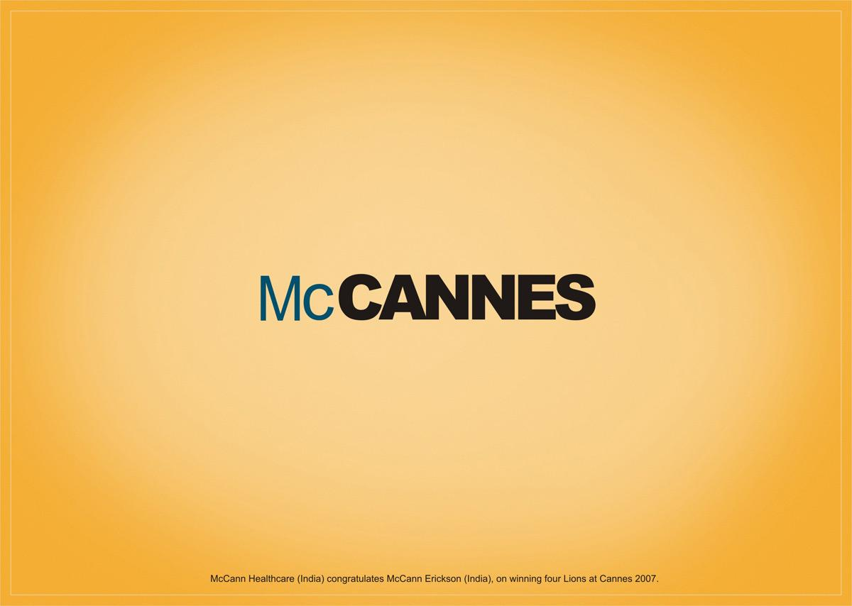 McCannes