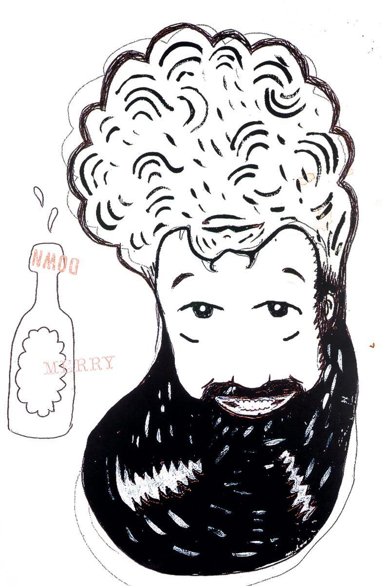 Illustration, 2