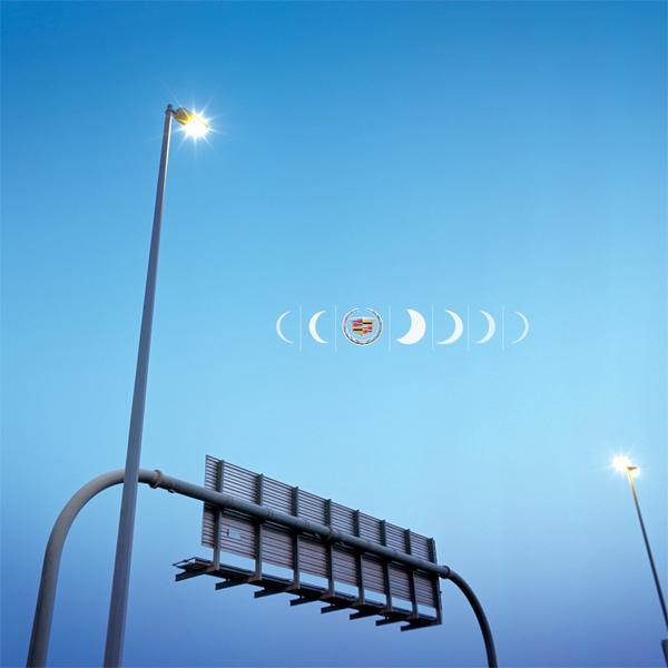 Ramadan Pole