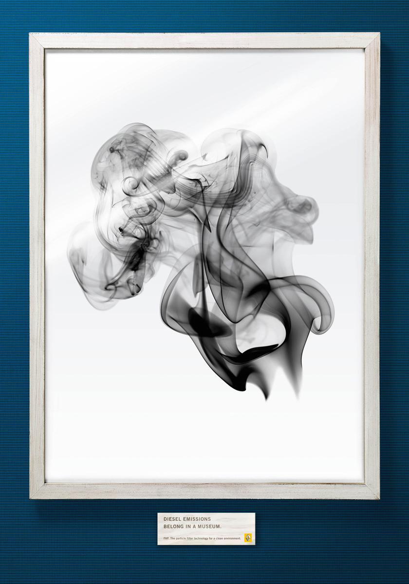 Emissions Art, 1