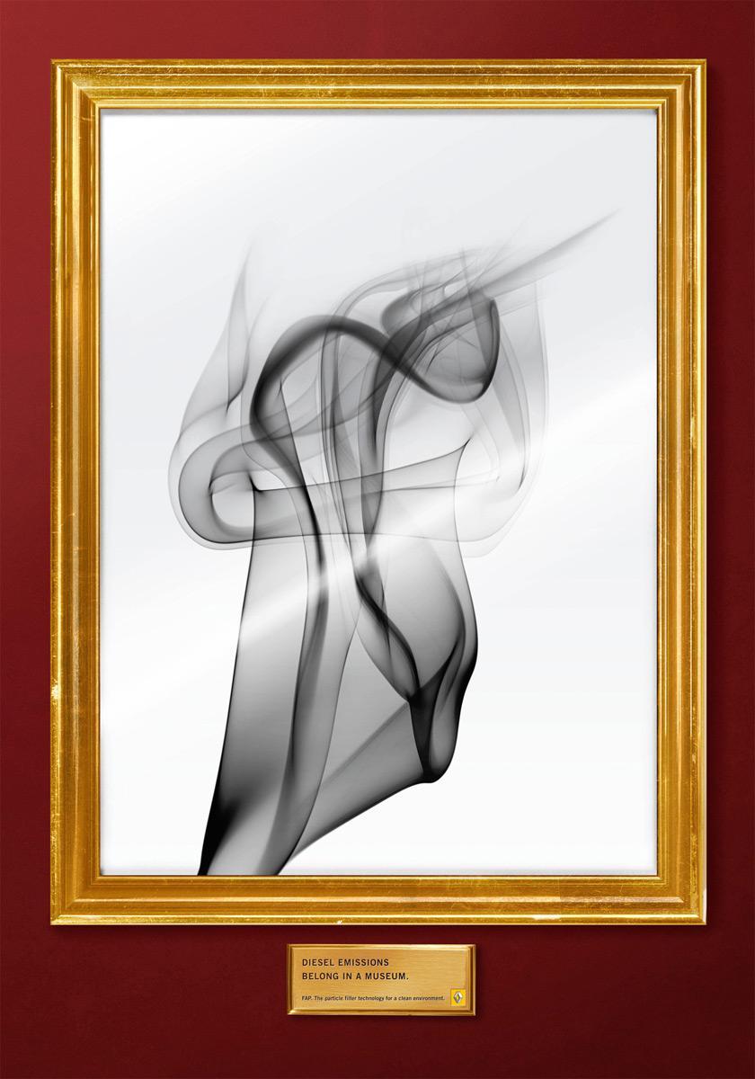 Emissions Art, 2