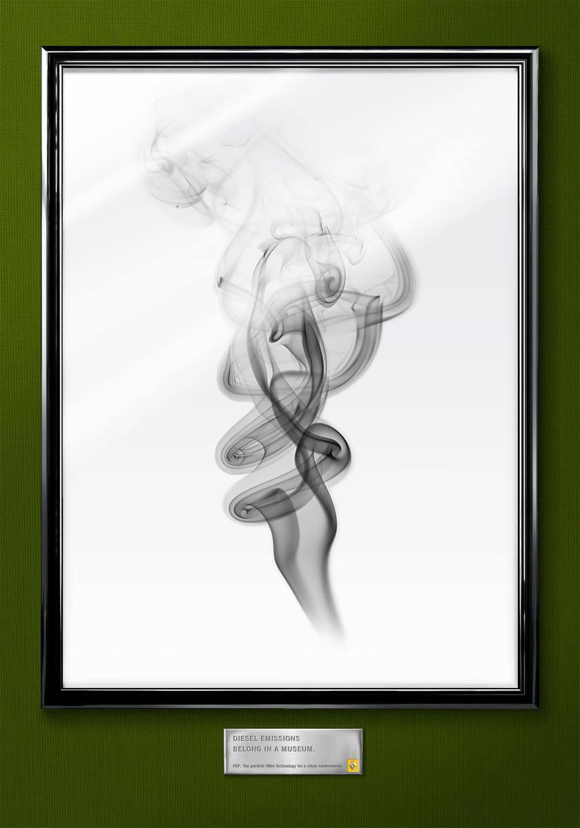 Emissions Art, 3