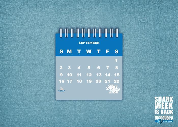 Calendar, 1