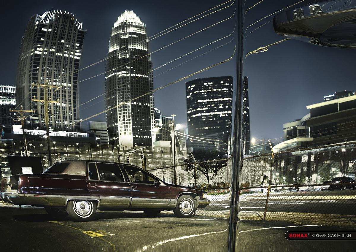 Xtreme car-polish, 4